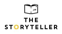 Visit the The Storyteller website