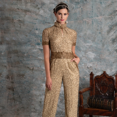 Baroque Boutique is hosting an exclusive event this January