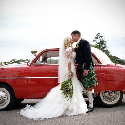 Questions to ask your photographer before booking