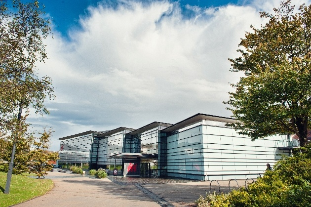 Find out more about the National Waterfront Museum