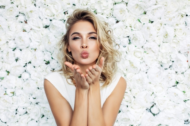 How to care for your skin in the run-up to your wedding