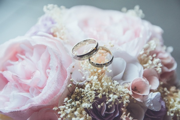 The role and benefits of a celebrant