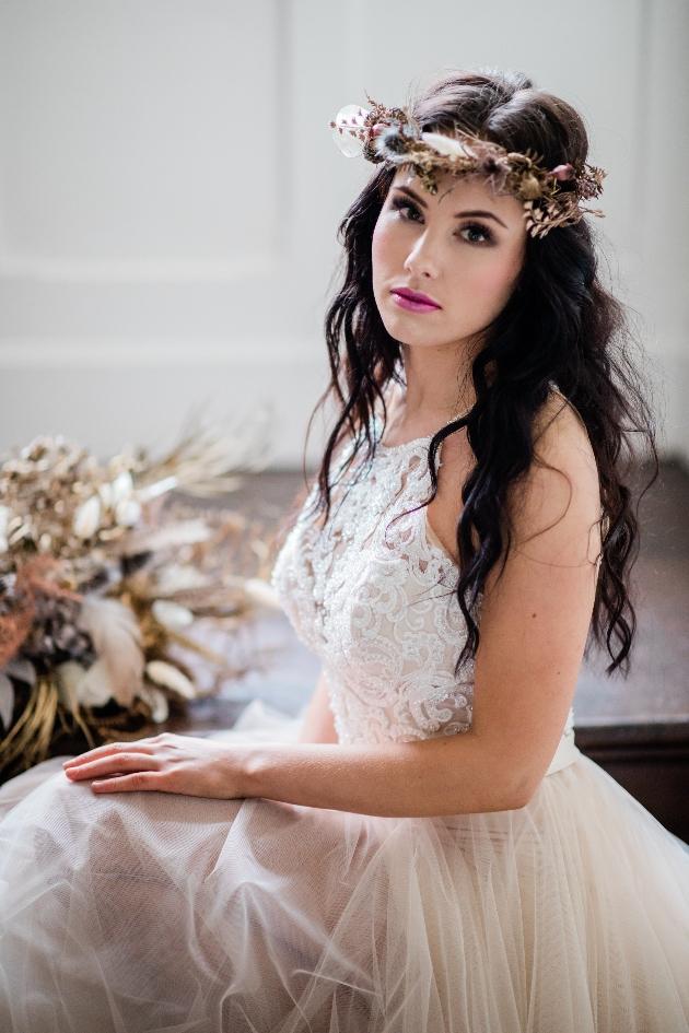 Loxus Hair and Make-up by Maya Jasinska HMUA have announced a new partnership with Charlotte Tilbury