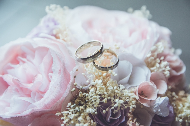 Why celebrants are perfect for intimate weddings