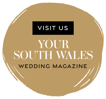 Visit the Your South Wales Wedding magazine website