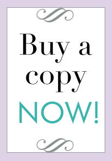 Buy the latest copy of Your South Wales Wedding magazine